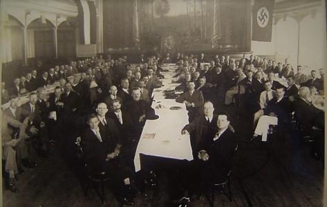 DOPS - Arquivo Público do Paraná - Nazismo - informes e fotografias 2-k7n-U101316198798BED-1024x768@GP-Web