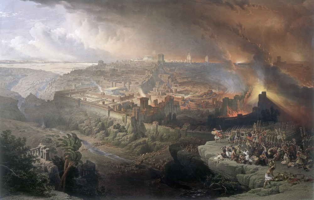 ercole_de_roberti_destruction_of_jerusalem_fighting_fleeing_marching_slaying_burning_chemical_reactions_b