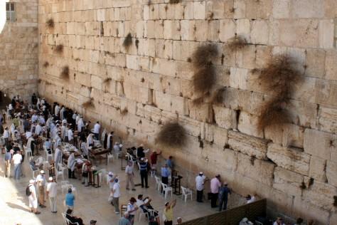 jerusalem_israel_jerusalem_-_muro_das_lamentacoes_5171715871