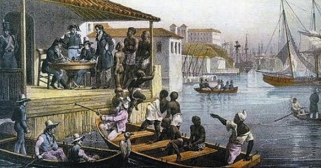 landing-of-slaves-in-cais-do-valongo-painted-by-rugendas-in-1835-e1431619895836