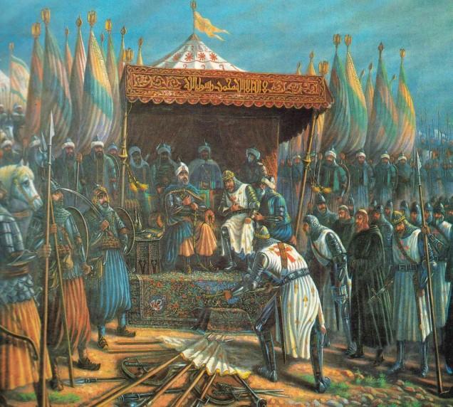 saladino-jerusalem