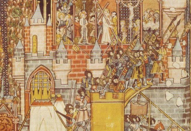 siege-of-jerusalem-large-56a61c0f5f9b58b7d0dff604