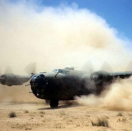 6e3fe75a81fed2fe55eea0d056e6781c--benghazi-libya-air-force