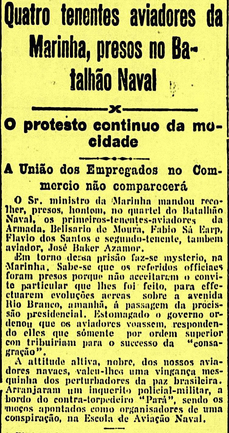A Noite 28-4-1922 (1) - Copia