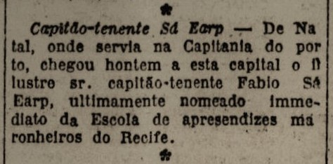 DP=18-12-1924-2