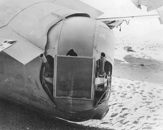 Lady_Be_Good_crash_photos_1960_-2