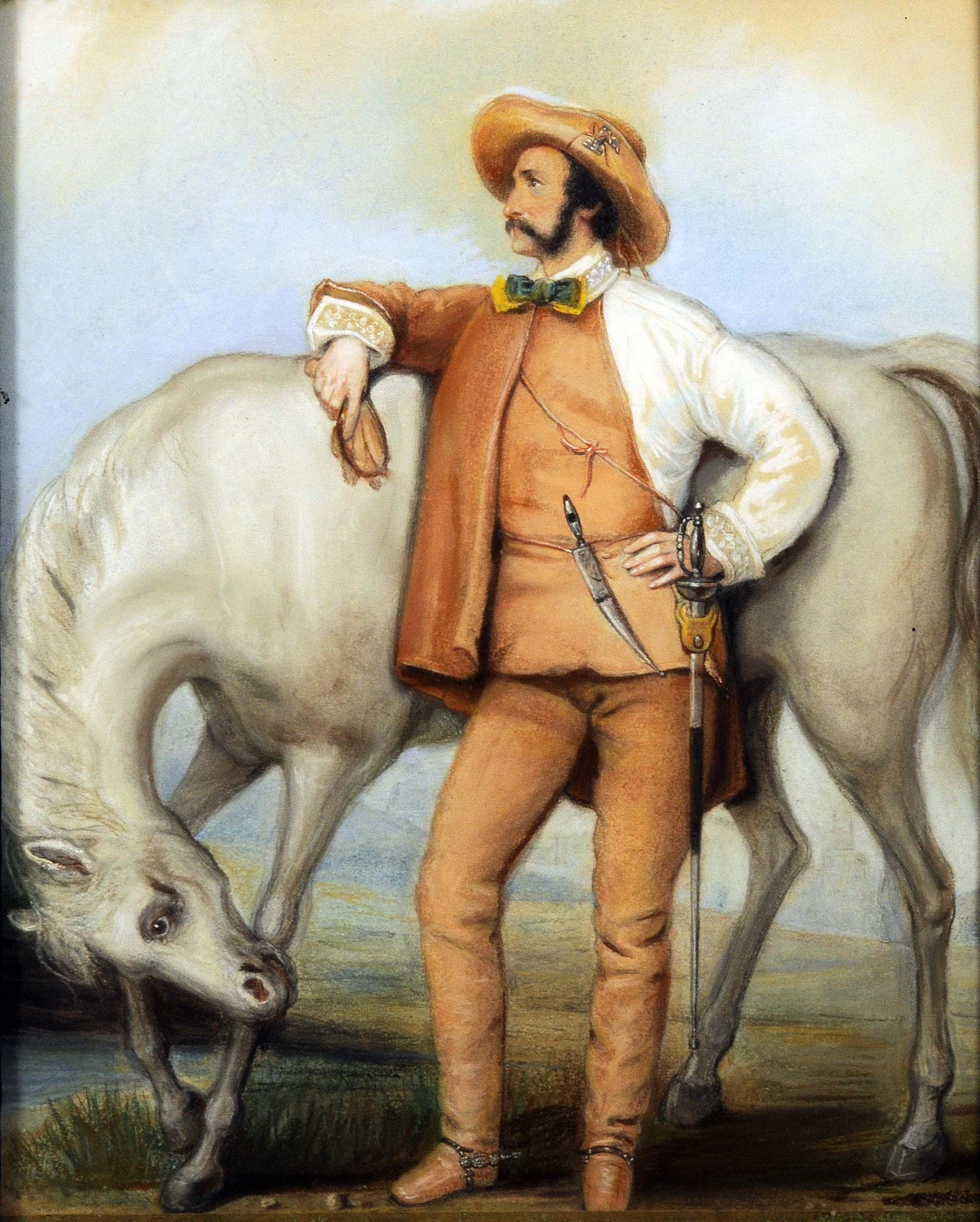 www.bamfords-auctions.co.uk