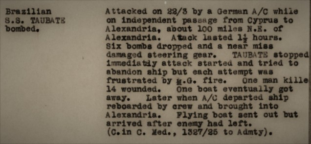 Fold3_Page_1340_World_War_II_War_Diaries_19411945