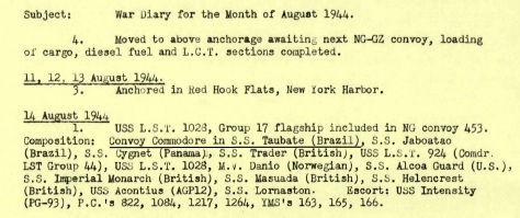 Fold3_Page_2_World_War_II_War_Diaries_19411945