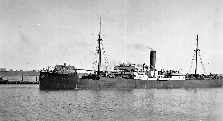 passengersinhistory.sa.gov.au - Copia