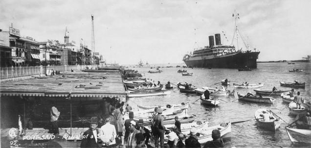 Port Said-servatius.blogspot.com.br