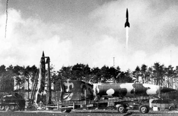 V2-launch-595x388