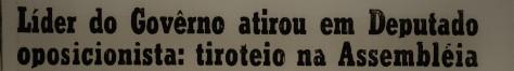 7-11-1960-DN (2).JPG