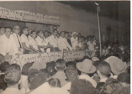 Cruzada-da-Esperanca-em-Macau-1960-arq-Laercio-de-Medeiros-Bezerra-foto-3-reduzida