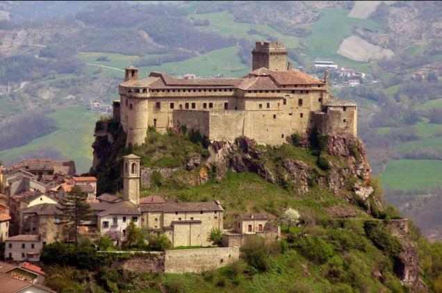 castelos-1095989