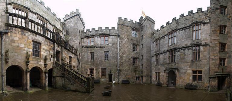 castelos-1095992