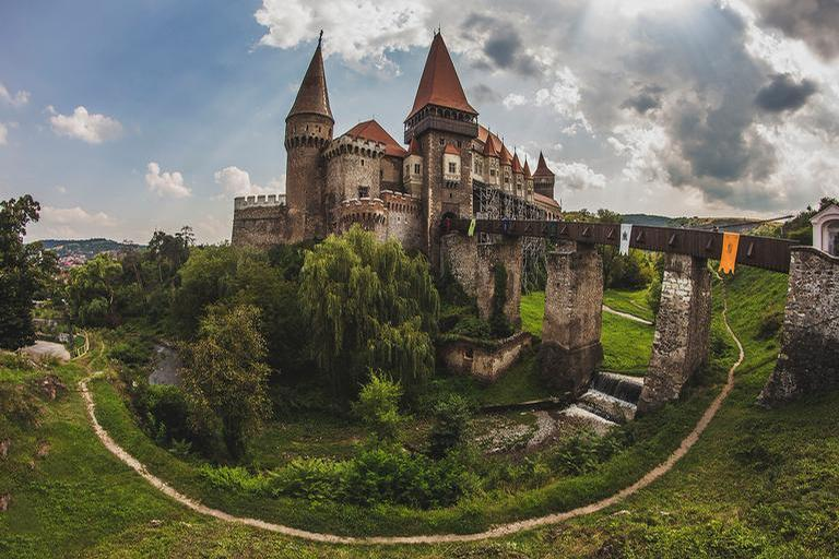 castelos-1095993