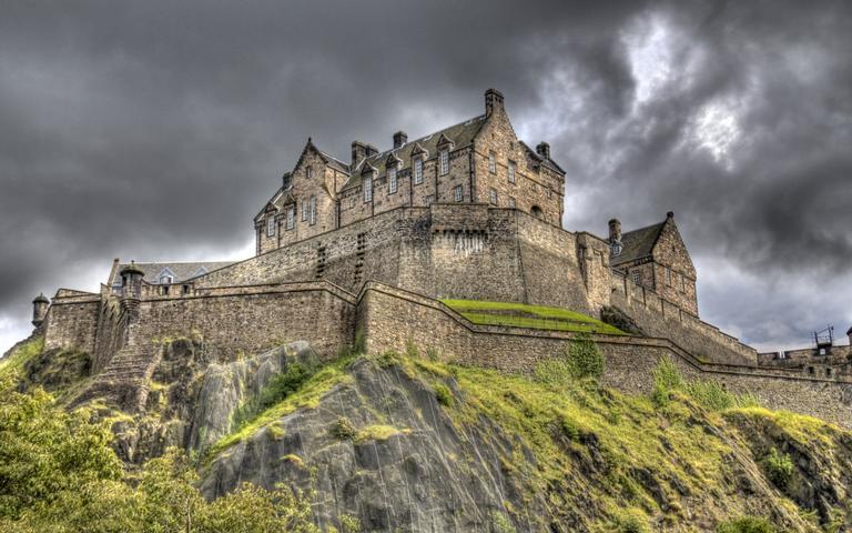castelos-1095995