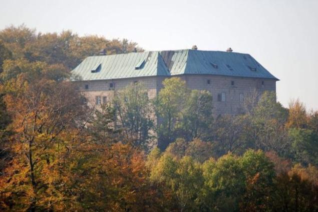 castelos-1095997