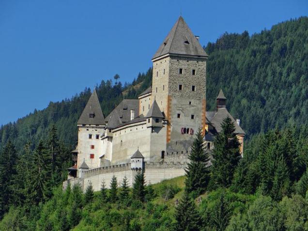 castelos-1095998