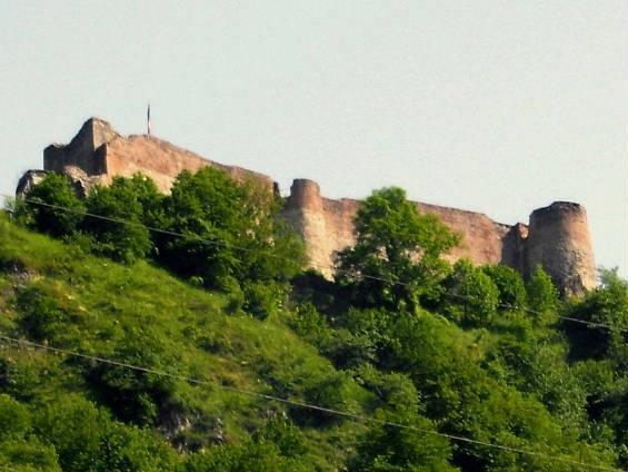 castelos-1095999