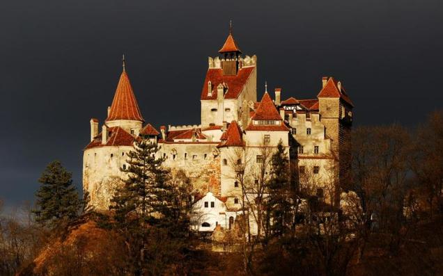 castelos-1096007