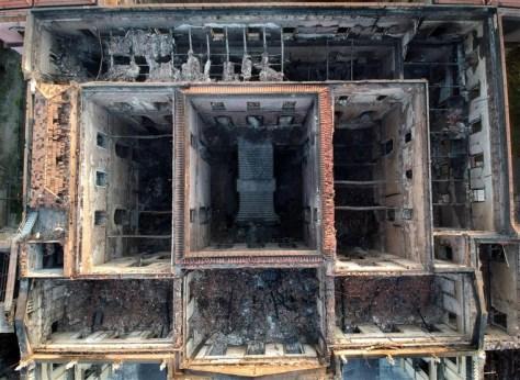 180904-brazil-rio-museum-rubble-se-214p_c46ec621e9fd811bfa69b11a0749fa8a.fit-760w