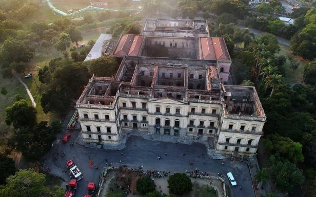 brazils-national-museum-fire-potentially-destroyed-millions-of-priceless-artifacts__331980_