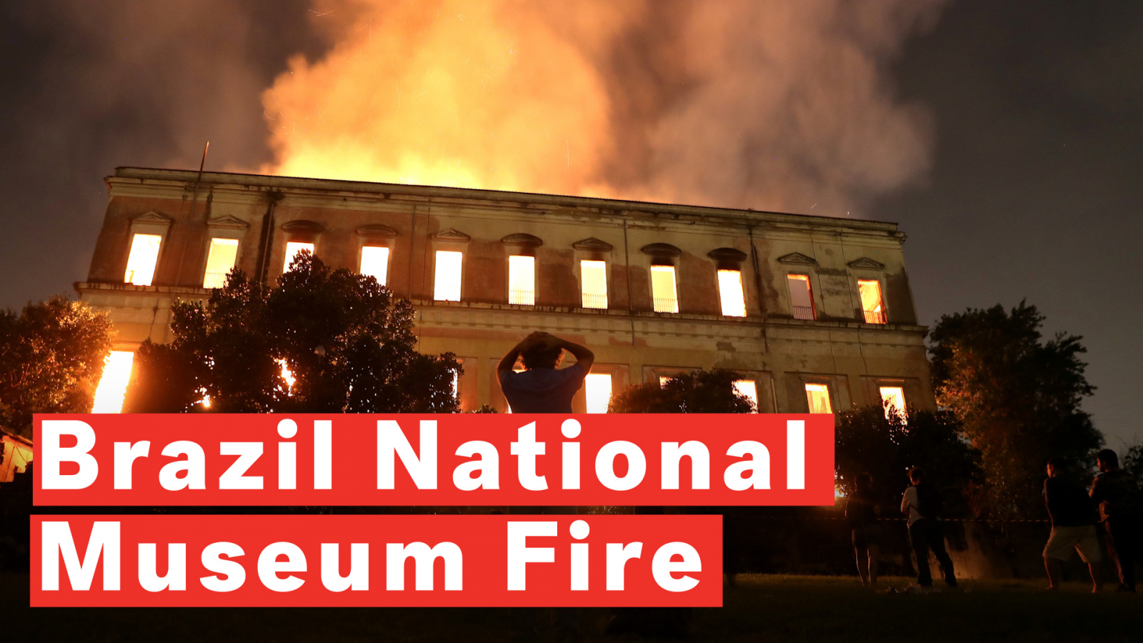 national-museum-fire