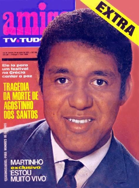 amiga-166-24-julho-1973