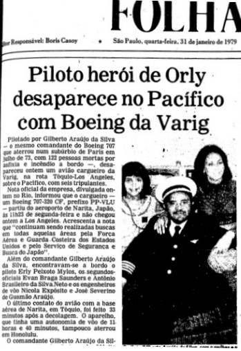ft_ac_Varig_PP-VLU_jornal_FSP_piloto
