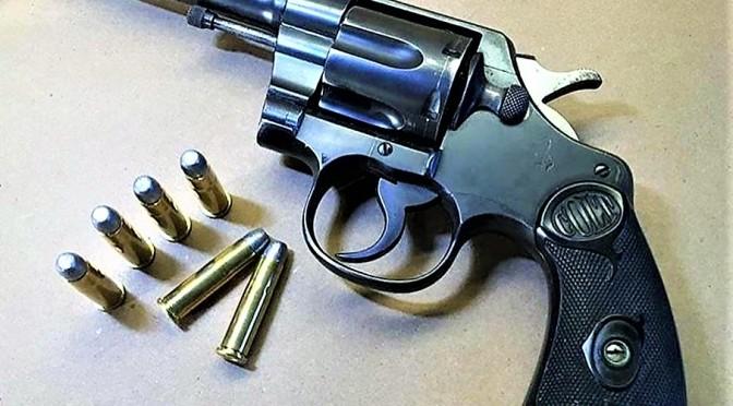 O SINDICATO DO CRIME EM CAICÓ – A NOTÍCIA DA PRISÃO DO PISTOLEIRO TONHO DO LETREIRO EM JORNAIS DE RECIFE