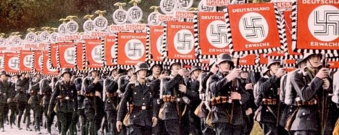 SEGUNDA GUERRA – BRASIL TEVE CAPITÃO do exército, FILHO DE CORONEL, CONDENADO POR ESPIONAGEM A SERVIÇO DOS NAZISTAS